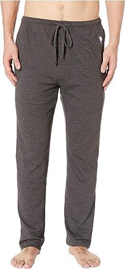 Core Knit Pants
