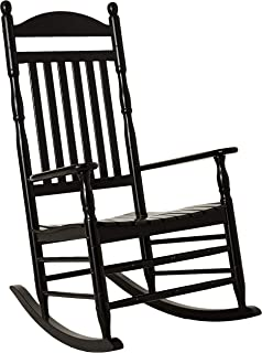 rocking chairs for outside porch