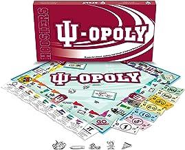 Iuopoly