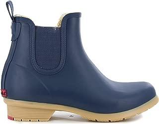 Best chooka eastlake chelsea faux fur waterproof boot Reviews