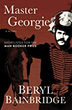 Master Georgie: A Novel
