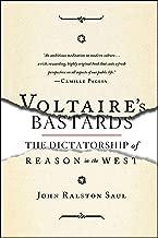 Best john ralston saul Reviews