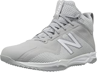 New Balance Men's Freeze v1 Turf Agility Lacrosse Shoe