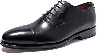 [ジャラン スリウァヤ] JALAN SRIWIJAYA ストレートチップ (98317/Calf/11120/Leather)