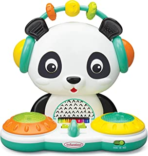Best dj baby toy Reviews