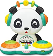 Best play panda music Reviews