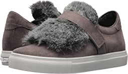 Kennel & Schmenger - Basket Faux Fur Sneaker