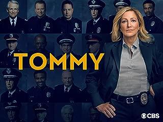 Tommy Season 1