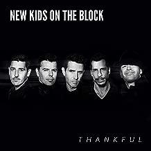 Best new kid rock album release date Reviews