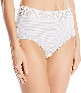 Vanity Fair Damen Unterhose