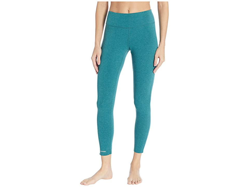 Burton Expedition Pant (Balsam Heather) Women