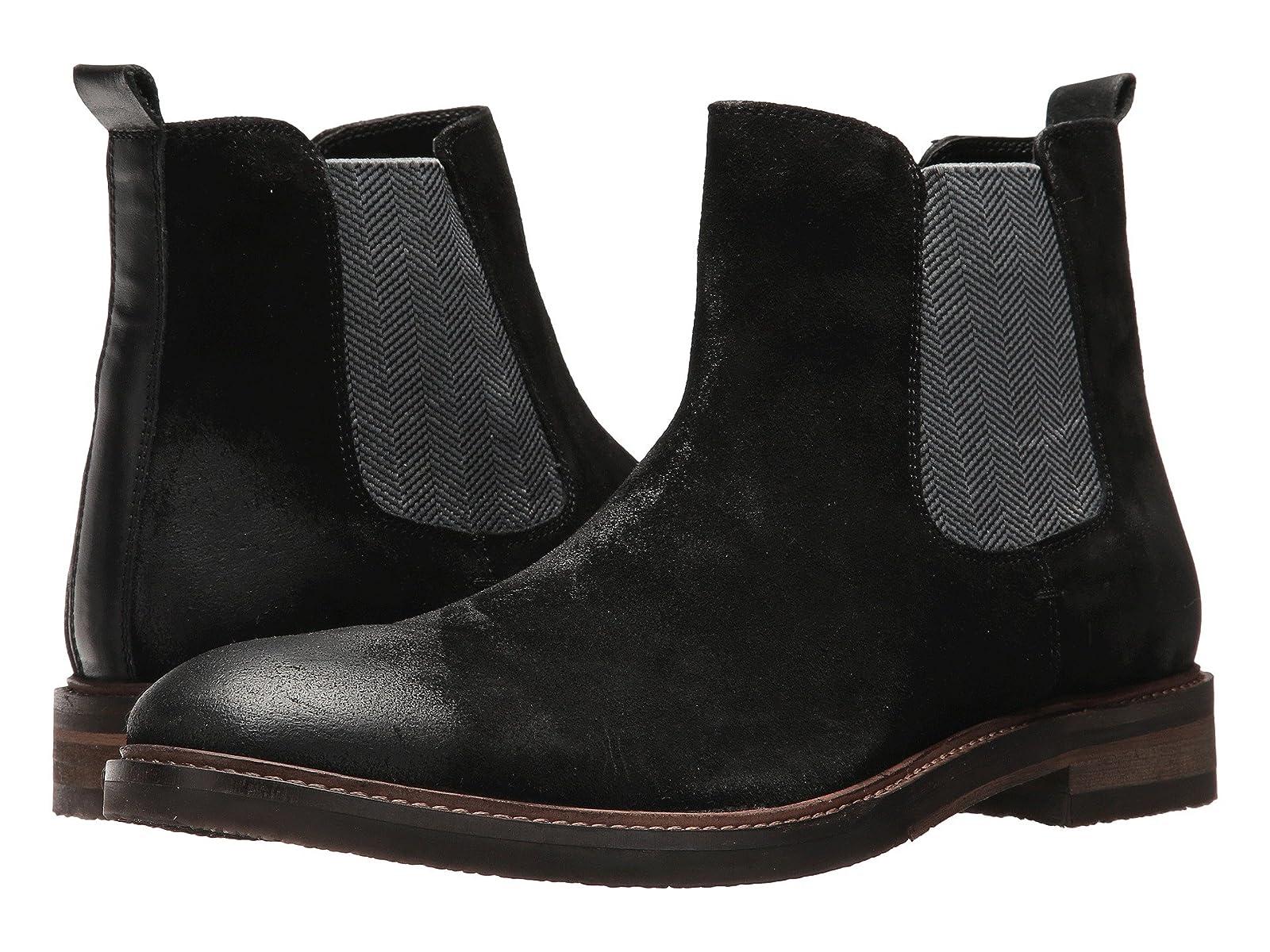 Steve Madden TellerCheap and distinctive eye-catching shoes