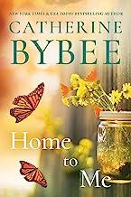 Home to Me (Creek Canyon Book 2)