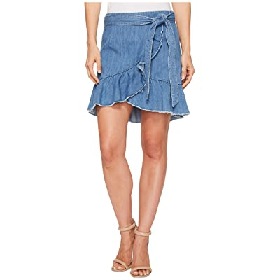 827fd28cf85e Paige Nivelle Skirt in Mantra (Mantra) Women