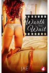 Worth the Wait (The Hollywood Series Book 5) Kindle Edition