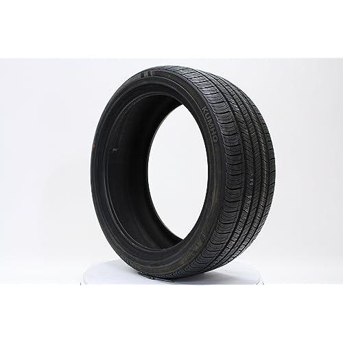 Kumho Solus TA31 Touring Radial Tire - 195/65R15 91H