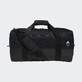 adidas Pk Amplifier Duffel Bag