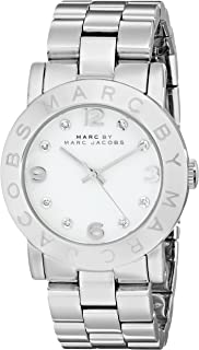 Best marc jacob watch warranty Reviews