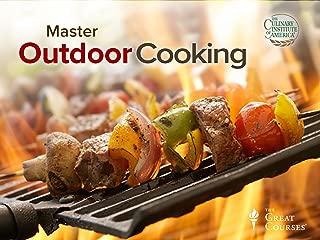 gourmet to your door