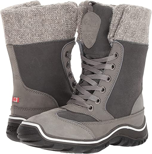 Grey/Dark Grey