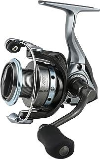 Okuma Fishing Tackle Alaris Spinning Reel