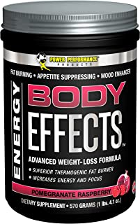 Best body effects supplement Reviews