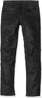G-Star RAW Men's 5620 3D Jeans
