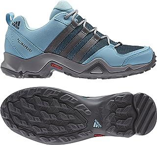 AX2 Climaproof Womens Hiking Shoe