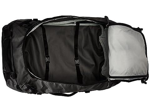 Osprey Transporter 65 Black In UK Cheap Online Recommend LNnBWhK0