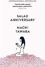 Salad Anniversary (Pushkin Collection) (English Edition)