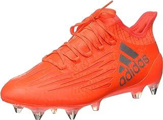 867f7e6740 Amazon.fr : Terrain gras - Football / Chaussures de sport ...
