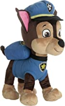 who sells paw patrol toys