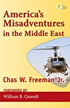 Best america's misadventures in the middle east Reviews