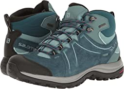 Salomon - Ellipse 2 Mid LTR GTX®