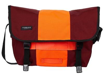 Timbuk2 Classic Messenger Medium (Cyclist) Messenger Bags