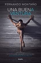 Una buena ventura (Spanish Edition)
