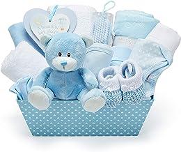 Amazon Co Uk Newborn Boy Gifts