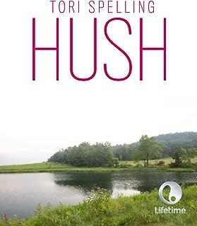 Best hush film 2005 Reviews