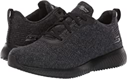 a935d0b03fa BOBS from SKECHERS Shoes