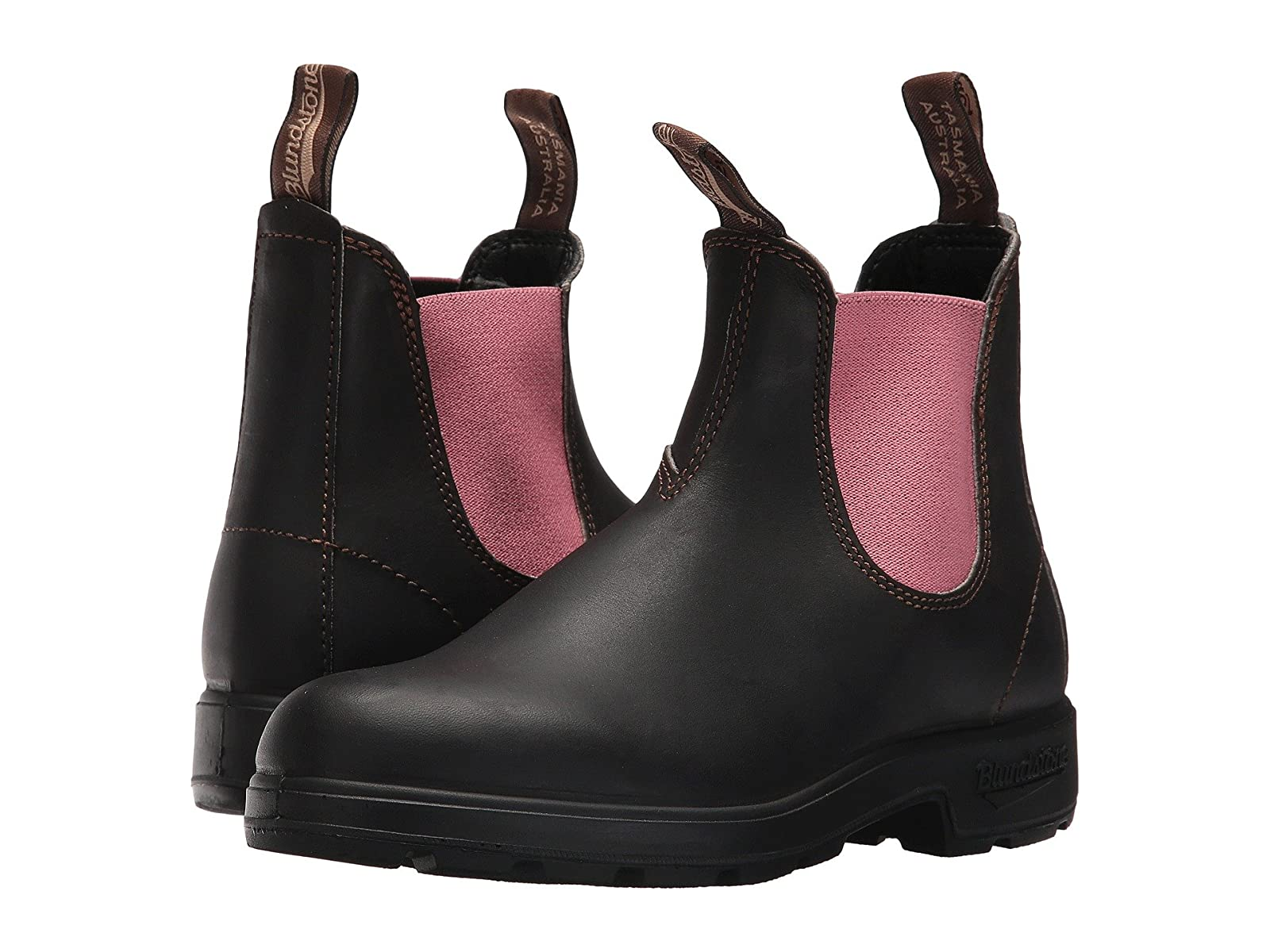 Blundstone BL1377Selling fashionable and eye-catching shoes