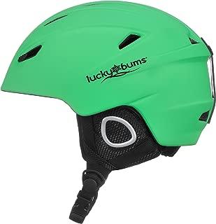 Powder Series, Snow Sport Helmet
