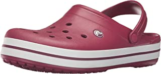 Crocs Unisex adulto Zuecos