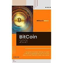 Bitcoin wallet: facciamo chiarezza sul portafoglio virtuale