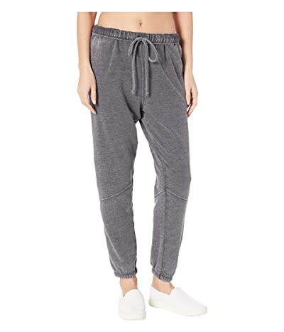 FP Movement Zuma Sweatpants (Black) Women