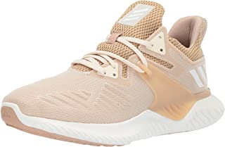 adidas Men's Alphabounce Beyond 2 Running Shoe