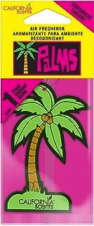 California Scents Ho-1207 Mc Scent Palm Cherry