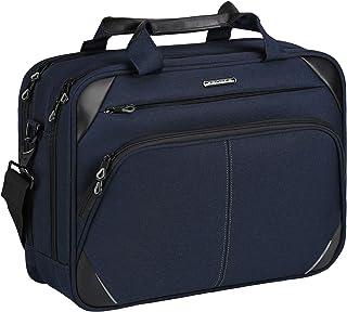 KROSER Laptop Tasche 15,6 Zoll Business Tasche Laptop Umhängetasche Wasserabweisend Schultertasche Durable Tablet Hülle mi...