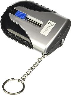 Carpoint 1725045 Schneeketten RV-225 Tasche