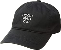 Good Hair Day - Dad Hat