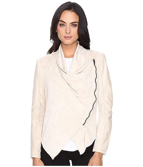 draped faux drapes dakota v htm jacket wade bb suede vp shopbop